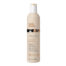 integrity shampoo_milk shake neu