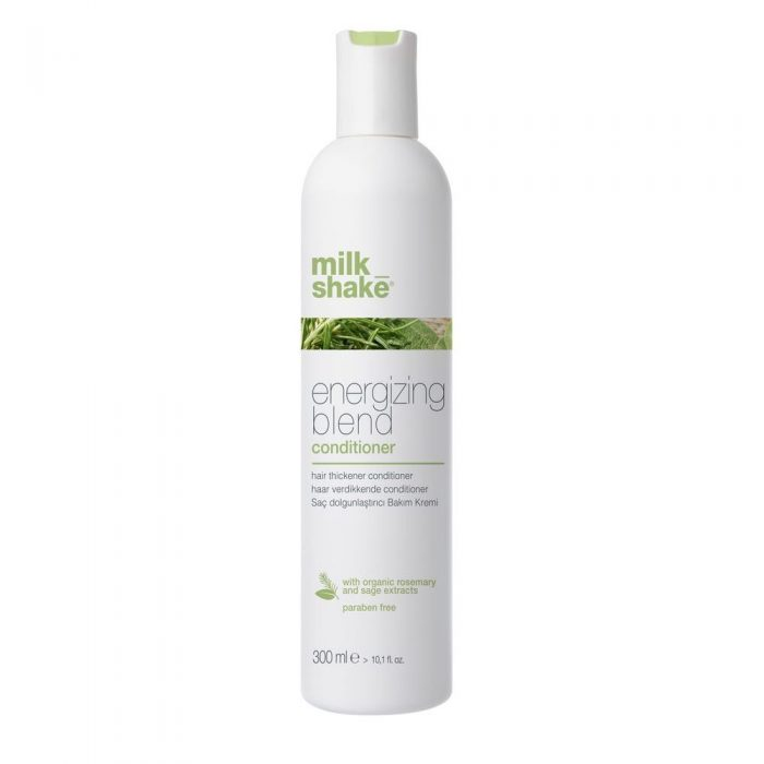 milk-shake-ENERGIZING-BLEND-Conditioner