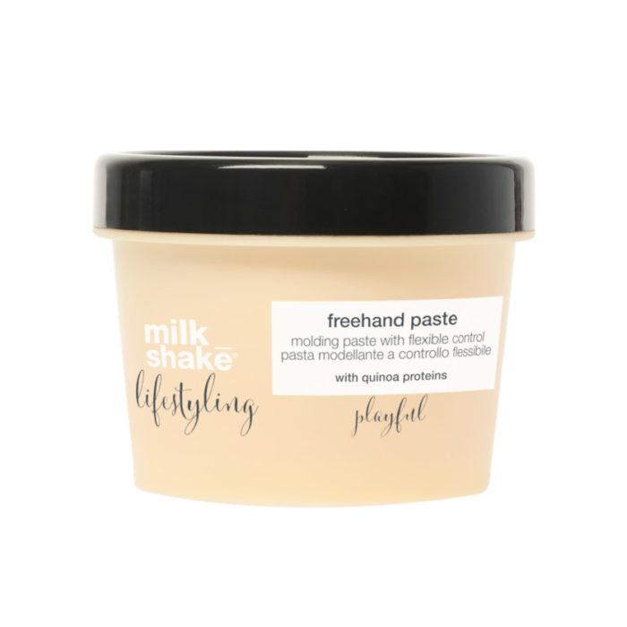 milk_shake lifestyling_freehand paste