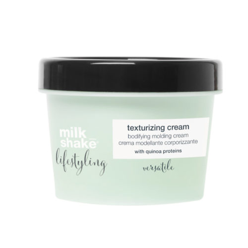 milk_shake lifestyling_texturizing cream