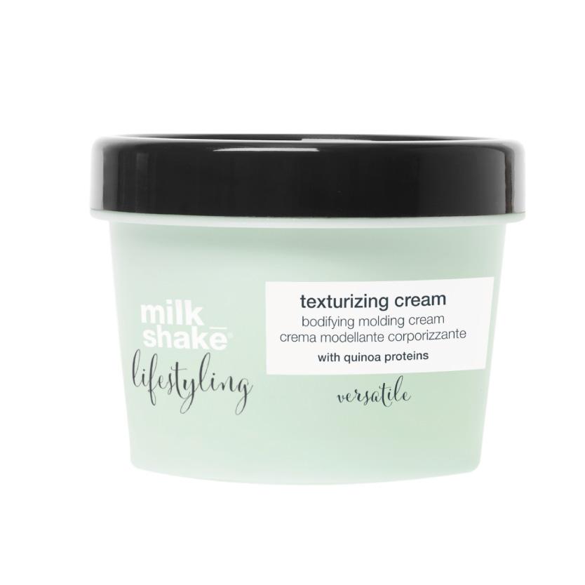 milk_shake lifestyling_texturizing cream