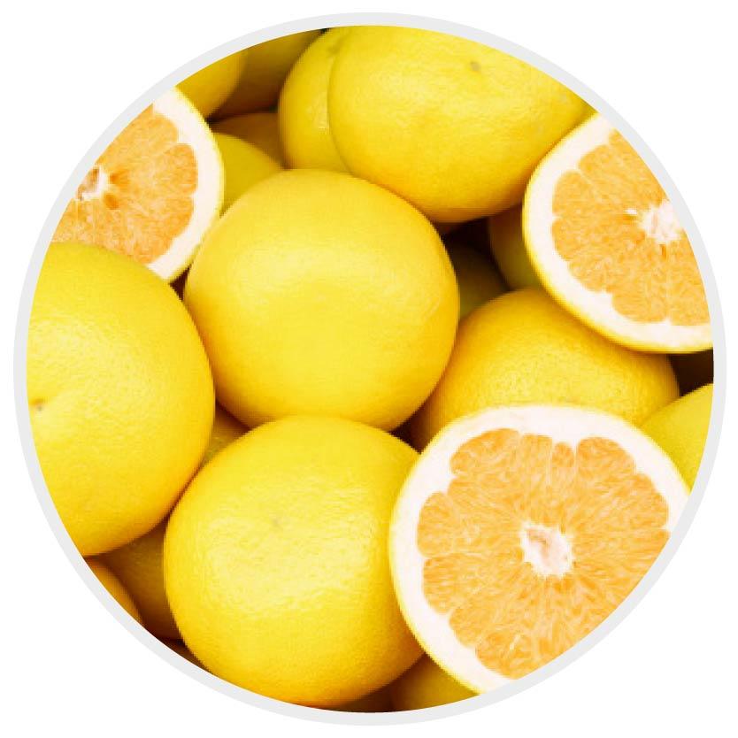grapefruit_milk shake haarpflege