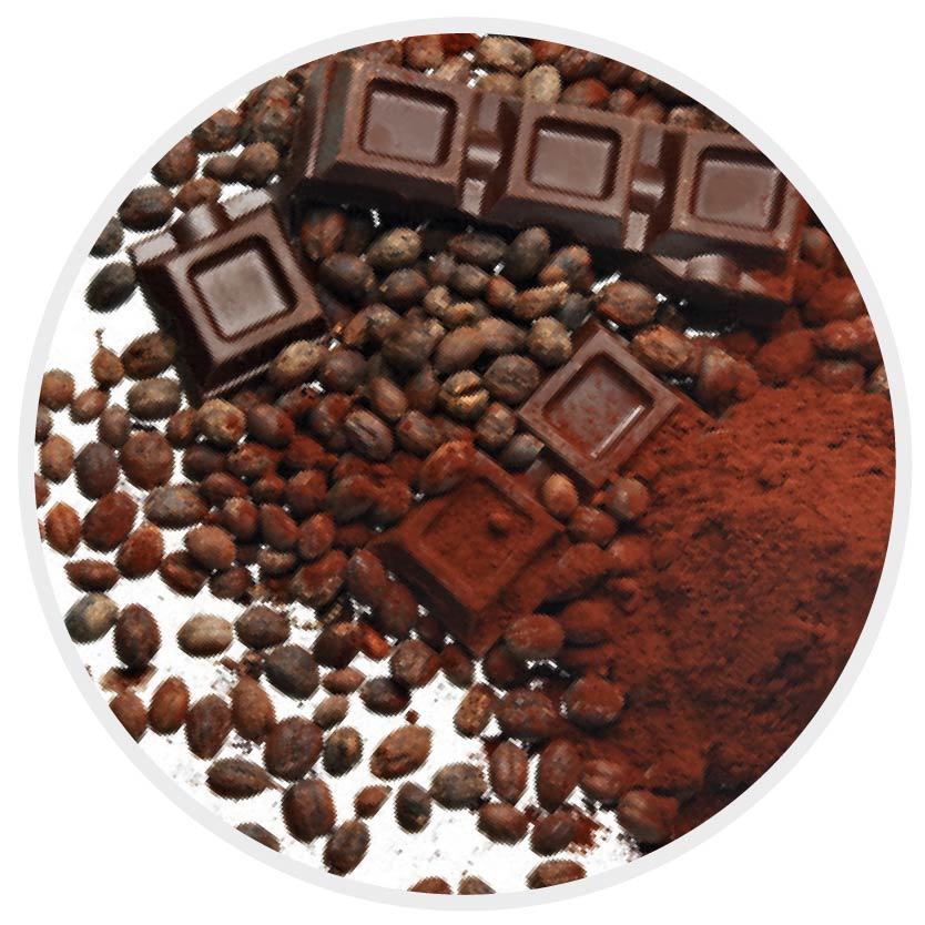 kakao_milk_shake