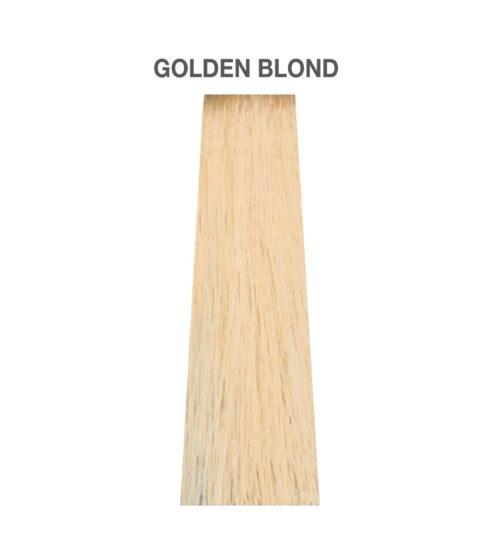 milk_shake_tönung_direct colour_golden blond