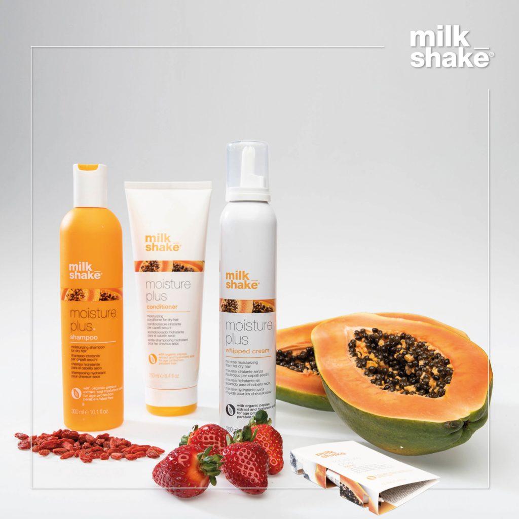 moisture plus milk_shake_Zeichenfläche 1