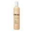 milk_shake curl passion shampoo für lockiges haar