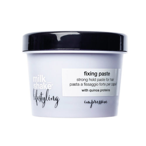 milk_shake lifestyling_fixing paste